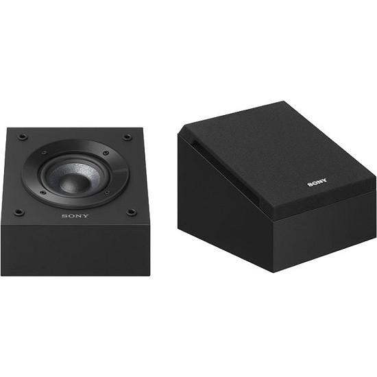 Sony Ss-Cse Dolby Atmos Özellikli Hoparlörler 2 Adet