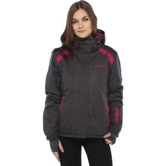 Donnay Kadın Kayak Montu