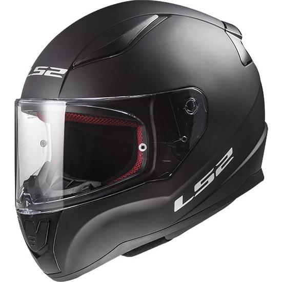 LS2 FF353 Motosiklet Kaskı
