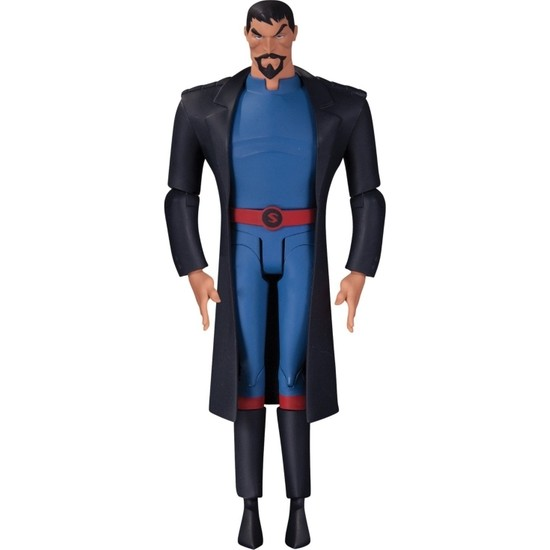 DC Collectibles Justice League Gods & Monsters Superman Action Figure