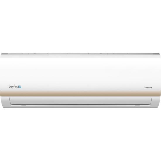 DayRelax XTXN25U A++ 9000 BTU Duvar Tipi Inverter Klima