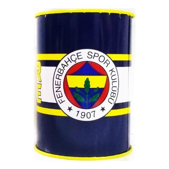 Fenerbahçe Lisanlı Kumbara