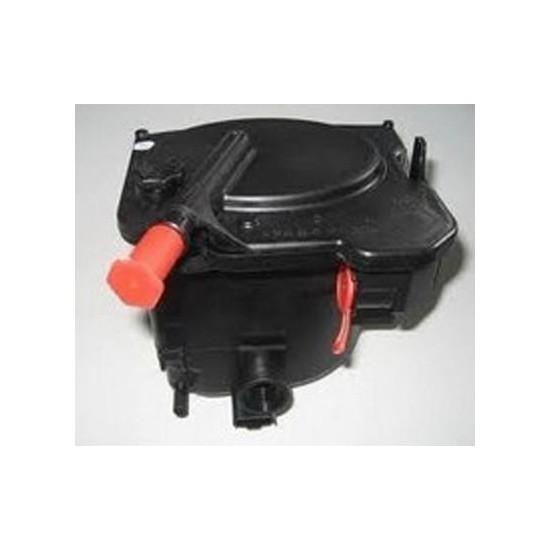 Sardes Filtre Yakıt Filtresi Ford Focus Cmax 1.6TDCI 04 Peugeot P206 P207 P307 1.6Hdi Citroen C3 C4 C5 Jumpy 1.6Hdi