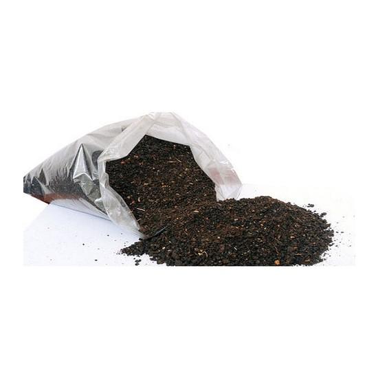 Agrotohum %100 Organik Solucan Gübresi 5 Kg (10Lt)