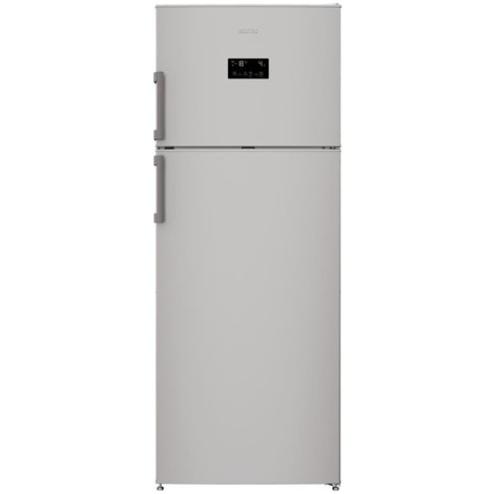 Altus AL-375 NSX A++ 505 lt No-Frost Buzdolabı