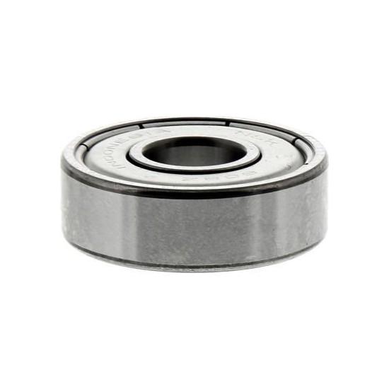 Nsk 608 Zz C3 Yüksek Devir Minyatür Rulman 8X22X7 (Metal Kapak)