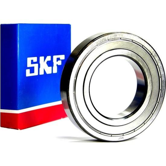 Skf 6206 Zz Rulman 30X62X16