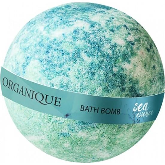 Organique Sea Essence Banyo Topu 170 gr.