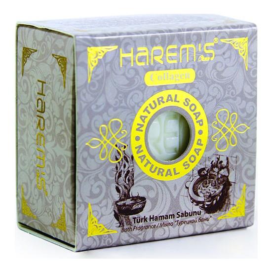 Harem's Türk Hamamı Sabunu