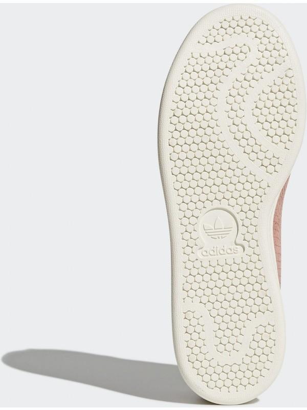 Perforar Joseph Banks especificar  adidas Kadın Günlük Ayakkabı Cq2815 Stan Smith W Fiyatı