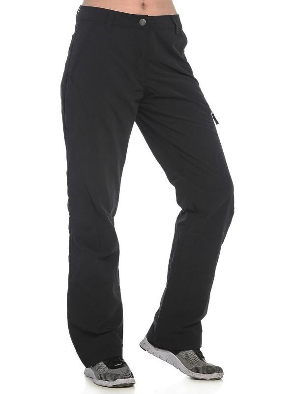 Pintopunto Thermal Fermuarlı Cep Kadın Pantolon
