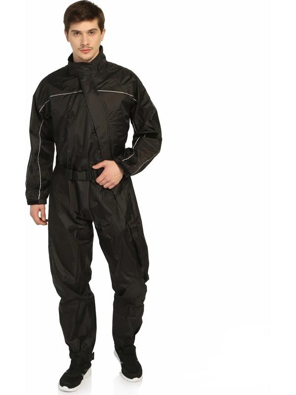Motorx Motosiklet Erkek Tulum Yağmurluk