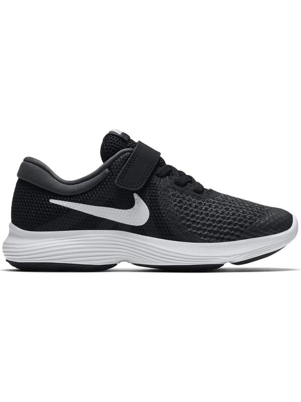 Nike Unisex Revolution 4 (Psv) 943305-006