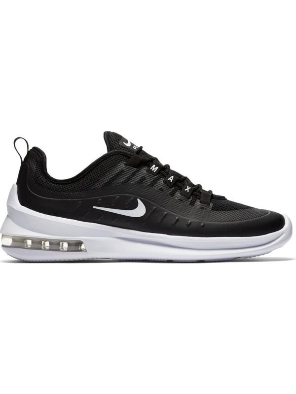 Nike Air Max Axis Erkek Ayakkabı Fiyatı