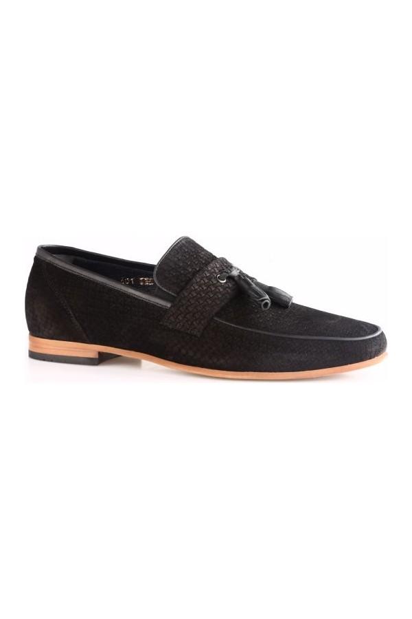 DGN Men's Casual Shoes 053