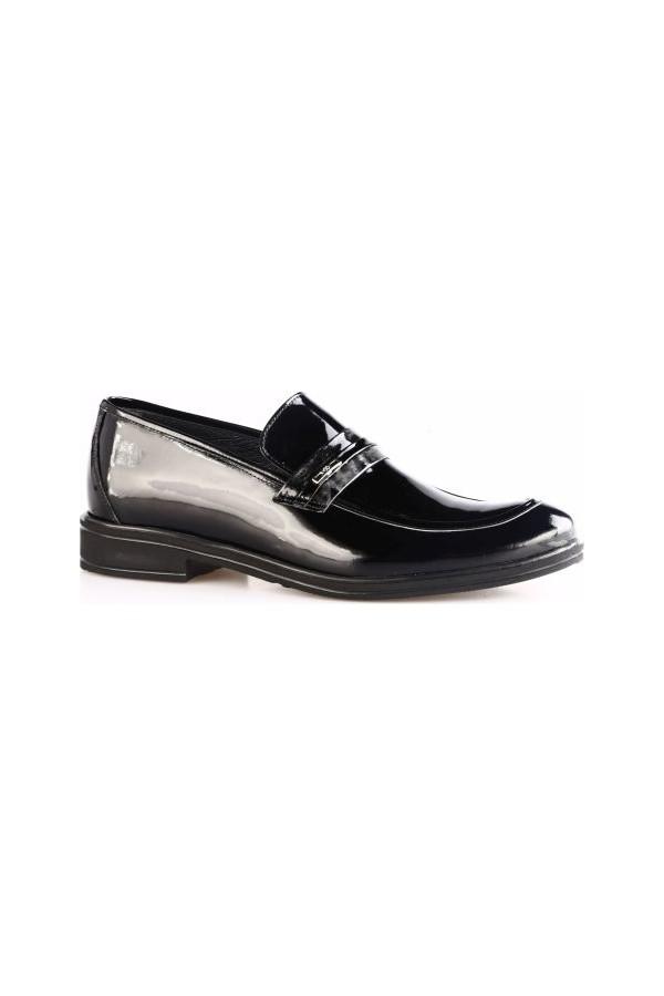 DGN Men's Formal Shoes 1128