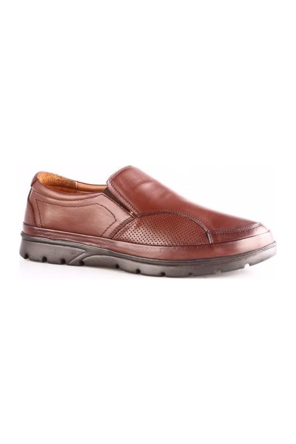 DGN Men's Casual Shoes 2542