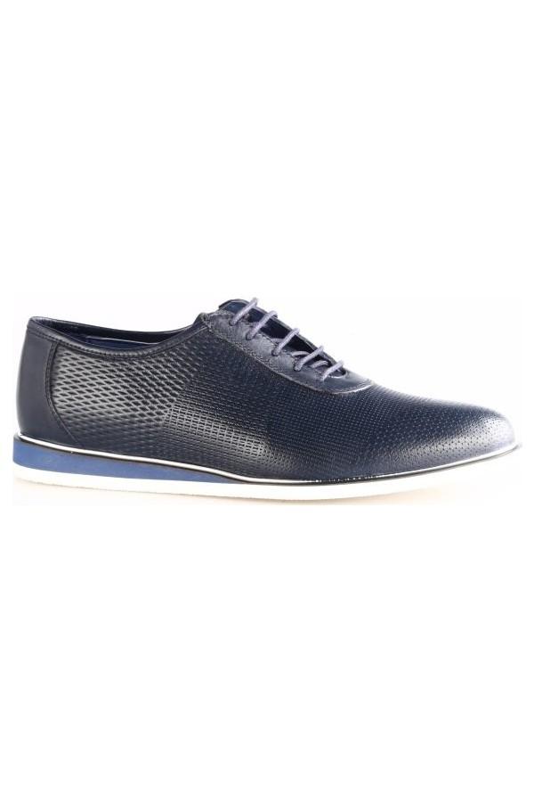 DGN Men's Casual Shoes 2662