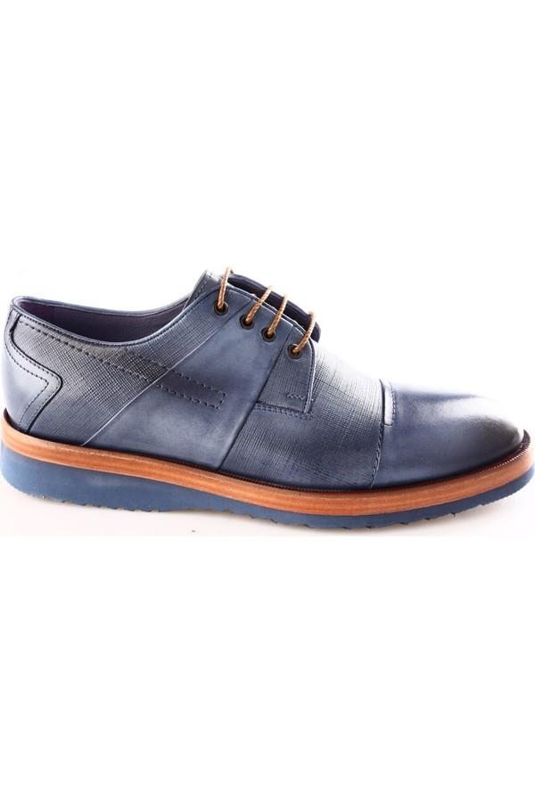 DGN Men's Casual Shoes 407