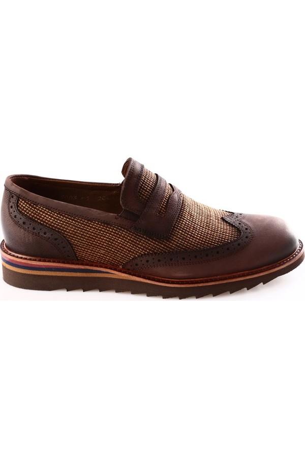 DGN Men's Casual Shoes 5003 - 1