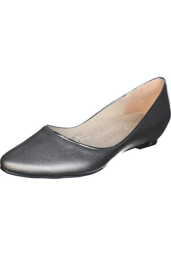Legend 540 Babette Shoes