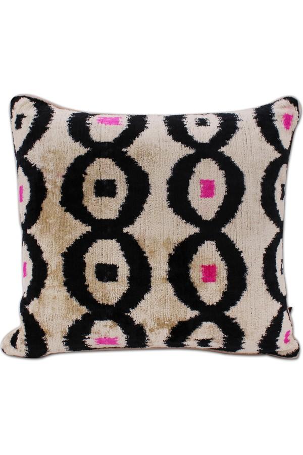Demeter Tekstil Design Decorative Cushion