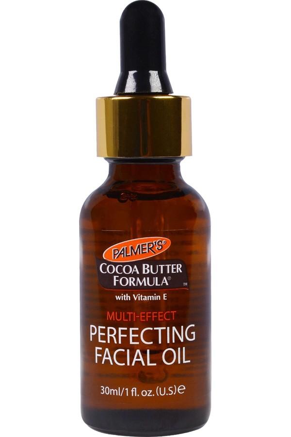 Palmer's Cocoa Butter Face Care Oil 30 ml