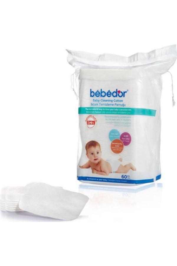 Bebedor Baby Swabs