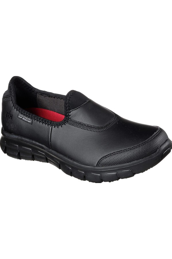 Sure Bbk 88888118 Skechers Shoes Sports Daily Tracker