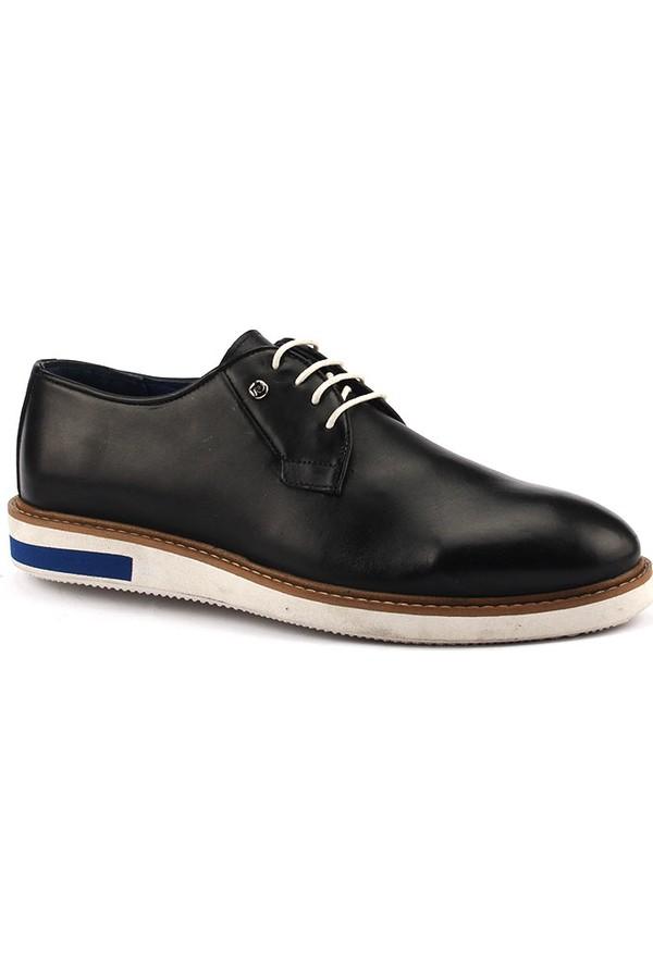 Pierre Cardin Men's Casual Shoes