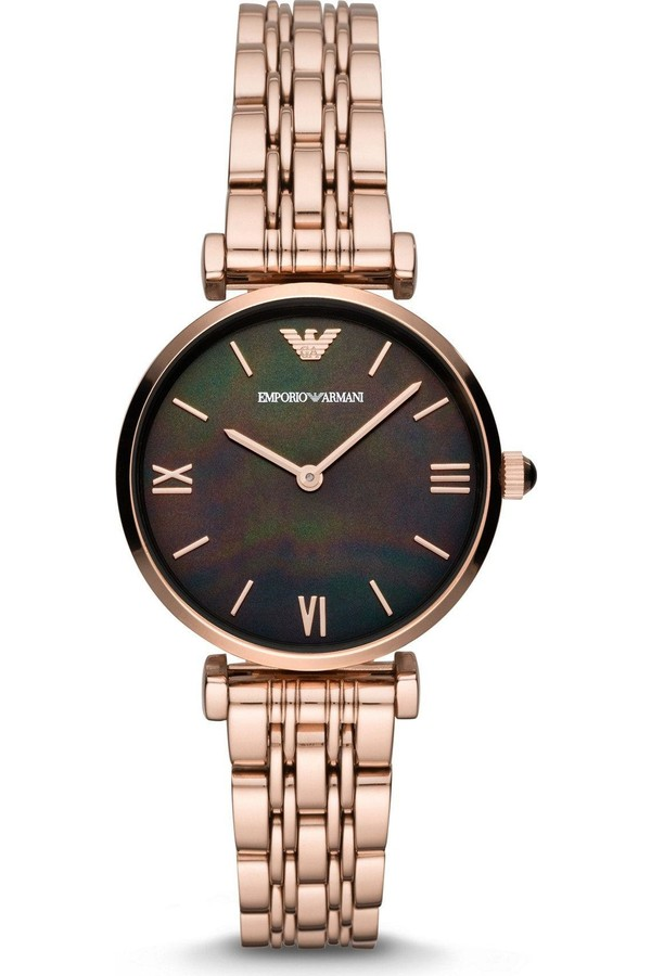 Emporio Armani Water Resistant Women's Watch AR11145