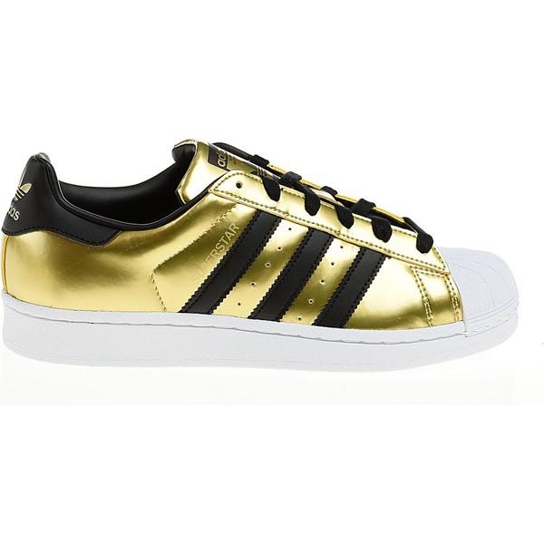 db17c0005 Adidas Superstar Kadın Spor Ayakkabı Ürün Resmi