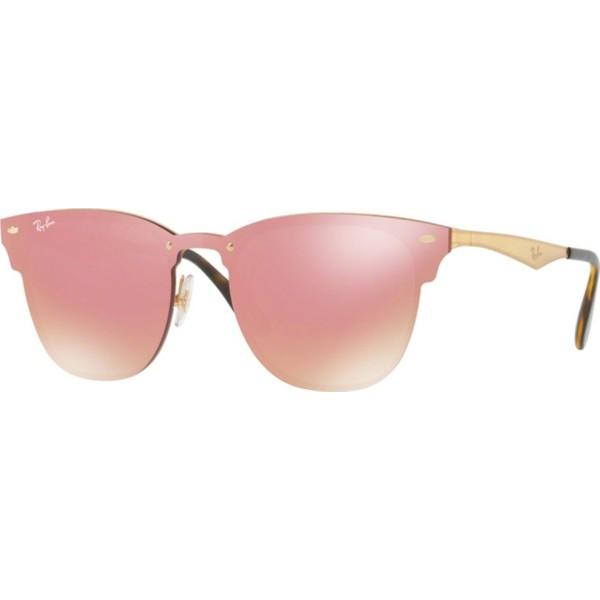 Ray-Ban 0RB3576N-043 E441 Erkek Güneş Gözlüğü Fiyatları, Özellikleri ... a8dcdf252026
