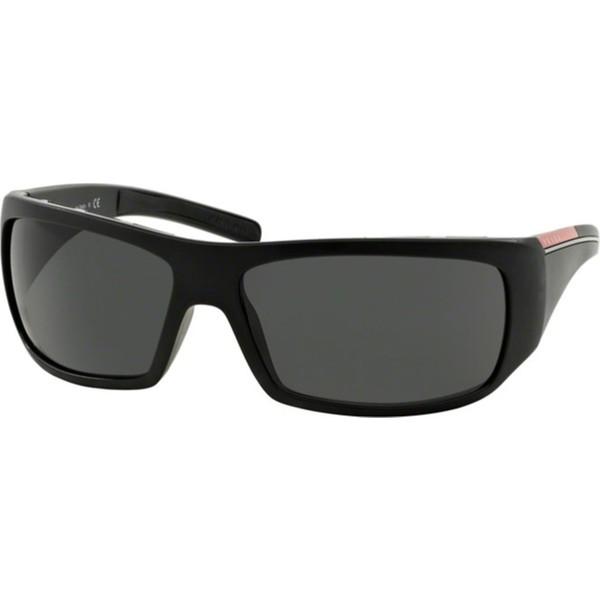 37f6c5d6498a2 Prada Linea Rossa 0PS 01LS-1BO1A165 Erkek Güneş Gözlüğü Fiyatları ...