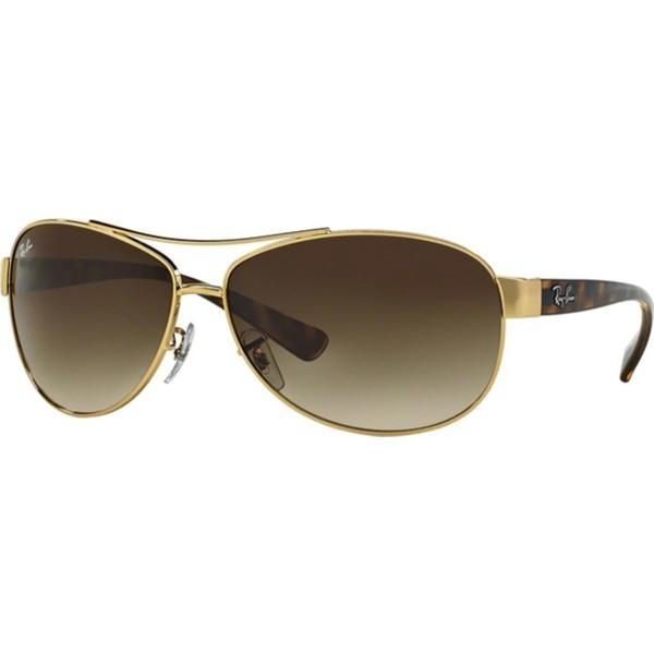 Ray Ban RYS 3386 001 13-63 Erkek Güneş Gözlüğü Fiyatları ... 1fc5c99e18e4