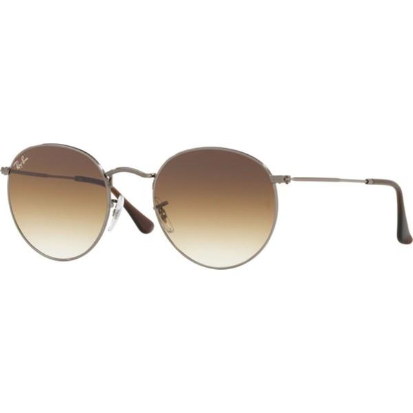 Ray-Ban 0RB3447N-004 5150 Erkek Güneş Gözlüğü Fiyatları, Özellikleri ... 25d102ddccdc