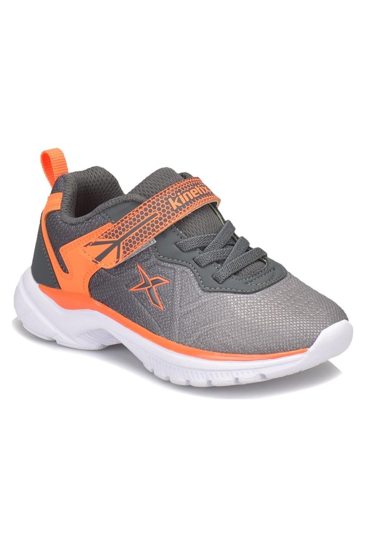 Kinetix Kids' Sport Shoes