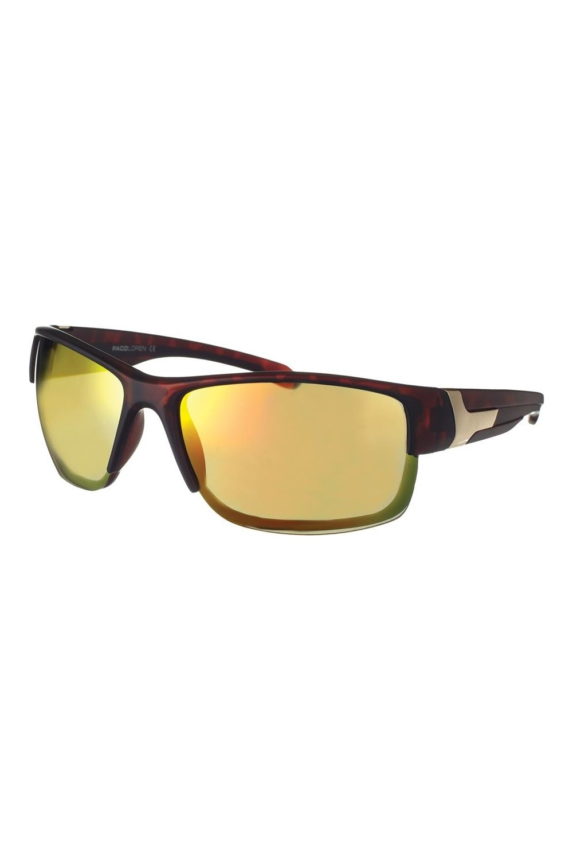 Paco Loren Men's Sunglasses Pl1082col03