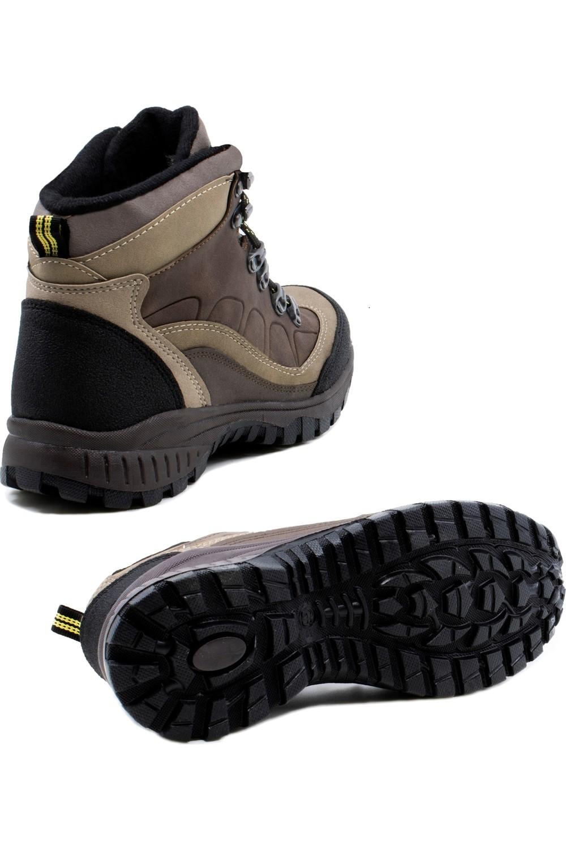 Oland Men's Boots