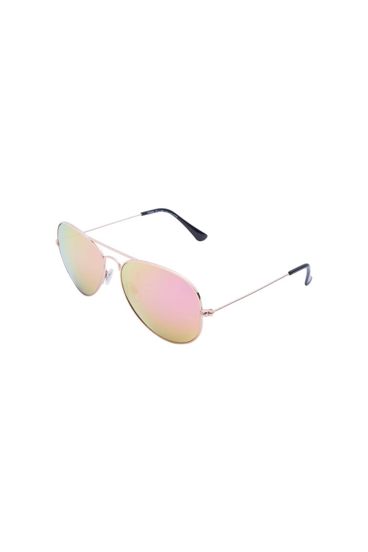 Daniel Klein Men's Sunglasses DK3053ACOL04