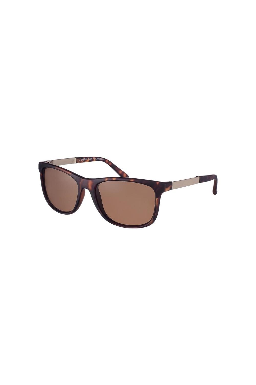 Daniel Klein Men's Sunglasses 4680161447085