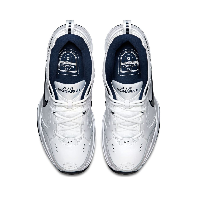 the best attitude 81263 6fbdd Nike Air Monarch İv Erkek Training Ayakkabı 415445-102 Fiyatı