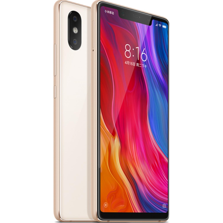e821ab6a0cf Xiaomi Mi 8 SE 64 GB 6 GB RAM (İthalatçı Garantili) Fiyatı