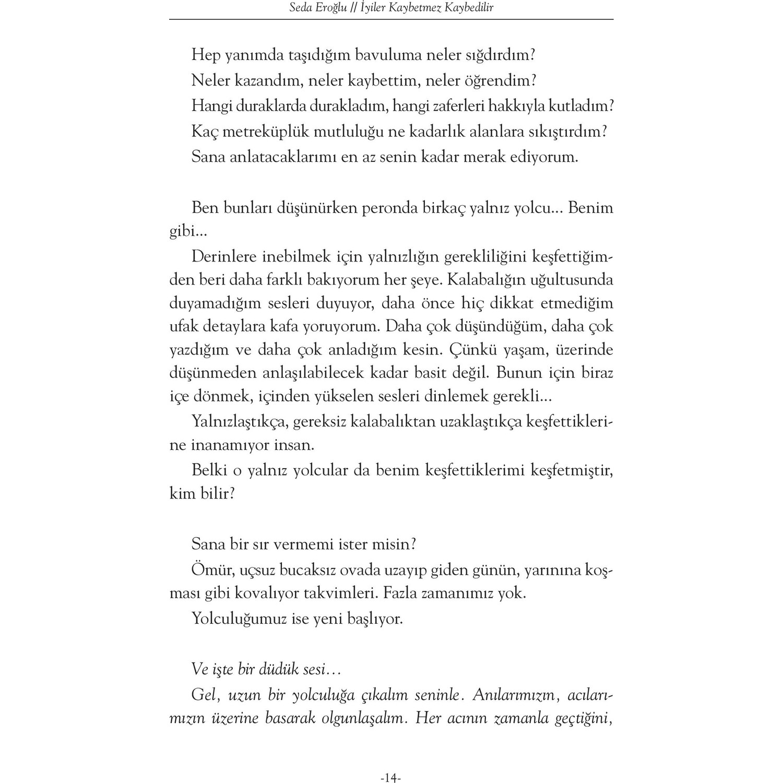 Sarımsağın özelikleri ile Etiketlenen Konular 46