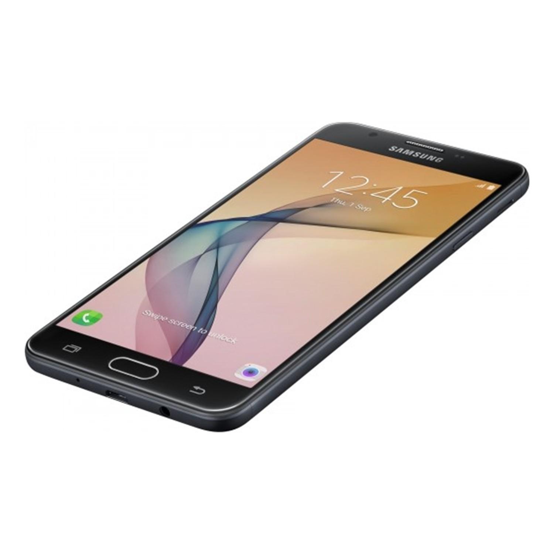 Samsung Galaxy On Nxt Dual Sim 64 GB (İthalatçı Garantili) Fiyatı