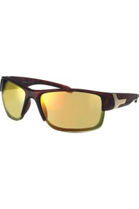 Paco Loren Men's Sunglasses Pl1082col03