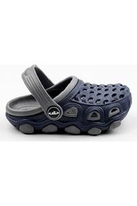 Akinalbella Kids' Slippers E224.B.100