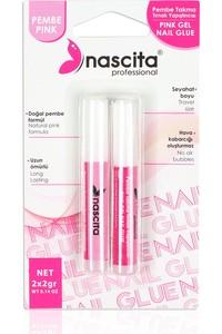 Nascita Nail Glue