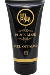 Borthe Purifying  Black Mask 150 ml