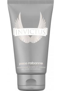 Paco Rabanne Shower Gel 100 ml
